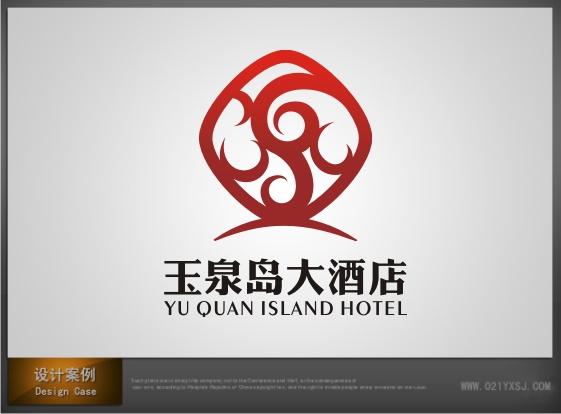 vi设计上海vi设计上海vi设计公司-悦宣广告配套图片