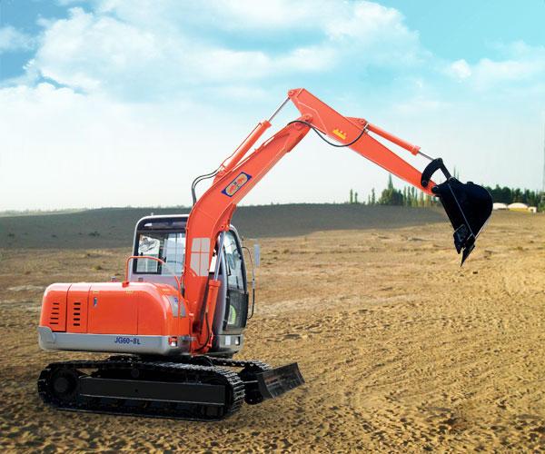 挖机斗宽度_60小挖机斗宽度60小挖机斗宽度资源60小挖机