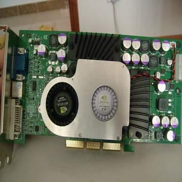 nvidia电脑显卡专供 报价