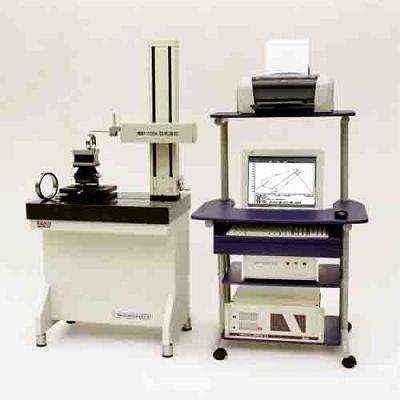 形状测量仪,轮廓仪 - 圆度仪,圆柱度仪,轮廓仪,凸轮轴