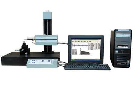 粗糙度仪,粗糙度测量仪 - 圆度仪,圆柱度仪,轮廓仪,轴
