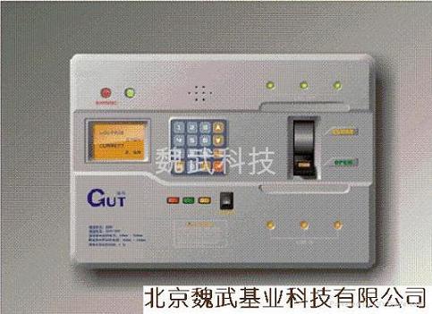 gu3/b全自动防火漏电智能保护系统配套图片