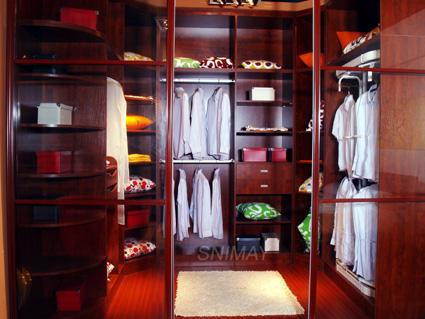 并附加的各种装饰品也在您家的每个角落散发着浓郁的