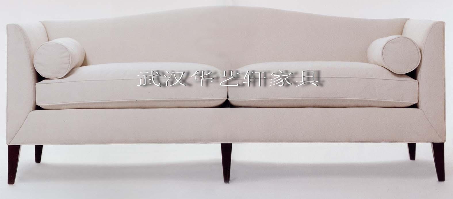 沙发的折法图解