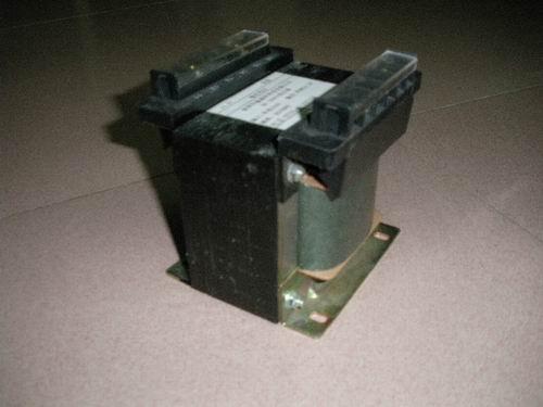 所属公司:图片说明 变压器--产品用途 (BK(DK)控制变压器) ...
