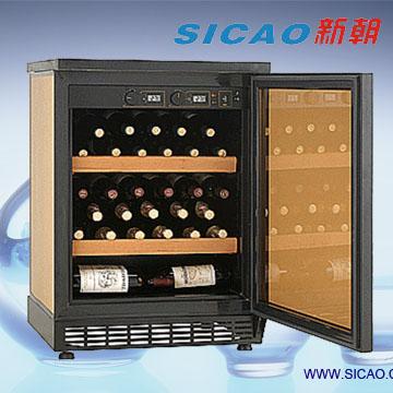 红酒酒柜,葡萄酒储藏柜,雪茄柜,烟酒柜,啤酒展示柜,欧式酒柜,葡萄酒