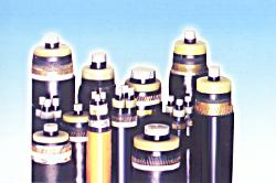 电线电缆,船用电缆,CEFR,CEF82/DA,CEF82/SA,CEF90/DA,CEF90/SA产品大图