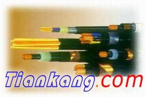 电线电缆,阻燃电缆,耐火电缆,ZR-KVV,ZR-YJV,ZR-VV,ZR-KVVP,NH-KVV,NH-YJV,NH-VV,NH-KVV22