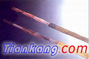 电线电缆,高温镀银线,耐油线,耐温线,AF-46,AF-200,AF-260产品大图