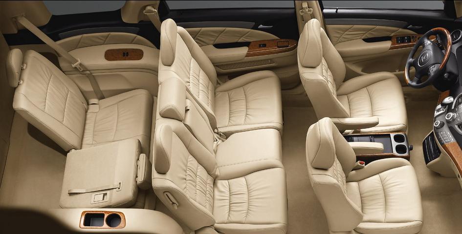 汽车真皮座椅改装汽车包真皮座椅华志汽车皮套产品