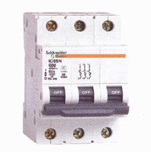 恒压供水控制器,远传压力表,电位器,台湾山电行程开关,变频器说明书