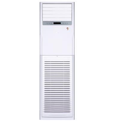 海尔空调kfrd-50lw/e1-s5 产品大图