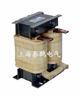 电子元器件 变压器 >> 直流平波电抗器  直流平波电抗器串在直流电路