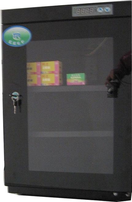 菲林结构电容屏