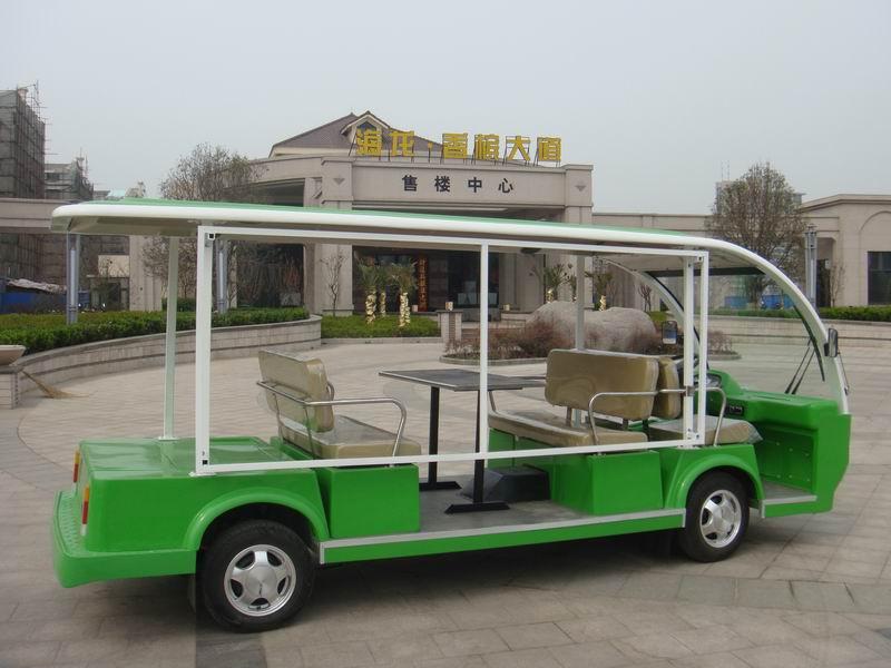 电动游览车,电动巴士,电动汽车,电动看房车,电动高尔夫球车,电动货车