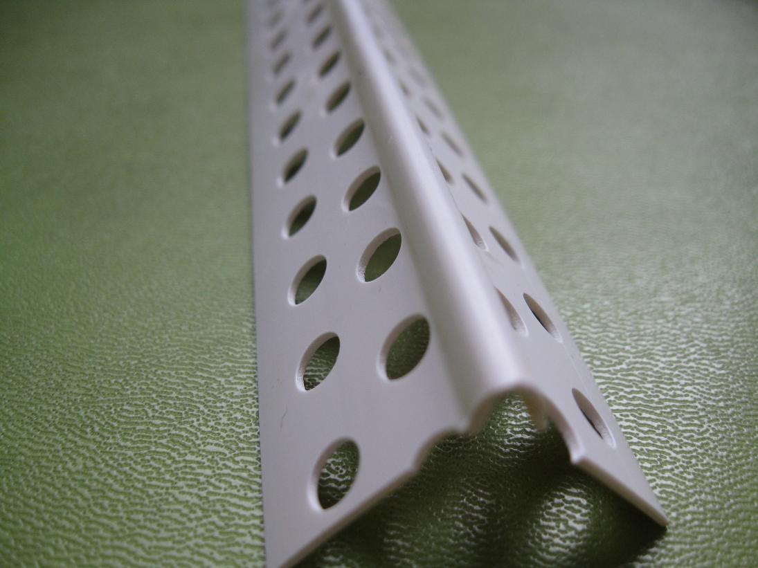 pvc护角条墙角线 塑料护角条,护角网,墙角线,阳角条,阴角条,高清图片