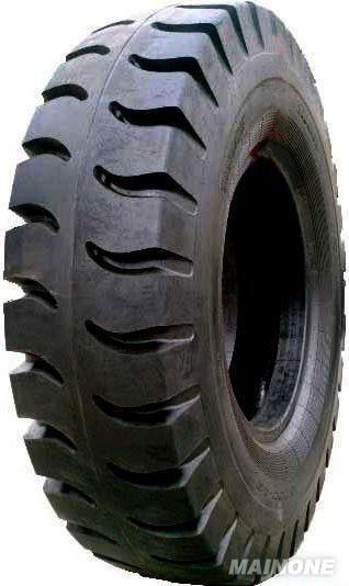 米其林卡车轮胎,载重汽车轮胎