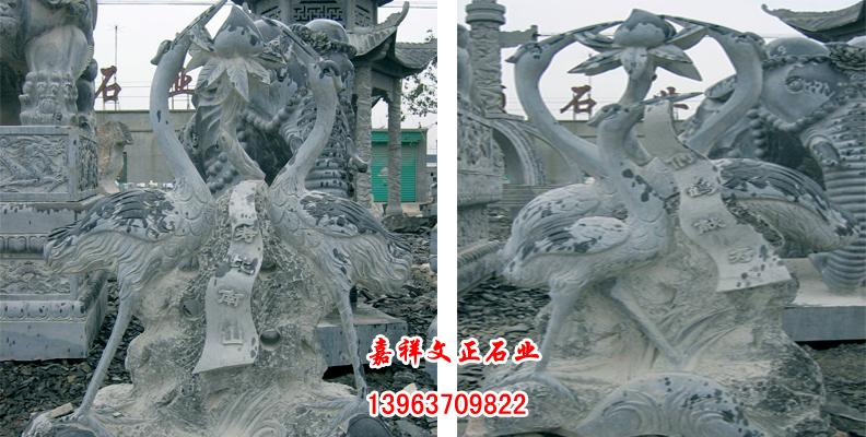 石狮子,石牛,大象,石雕马,石金钱龟,十二生肖石雕,石雕麒麟,石雕貔貅