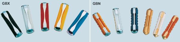 温度保险丝,汽车保险丝)及相关的保险丝座,汽车音频保险丝配件,温控器