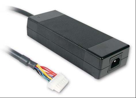 用sf7403508逆变电源电路图