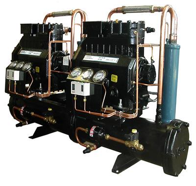 产品库 机械及工业制品 换热,制冷空调设备 >> 制冷设备  武汉鑫顺宇