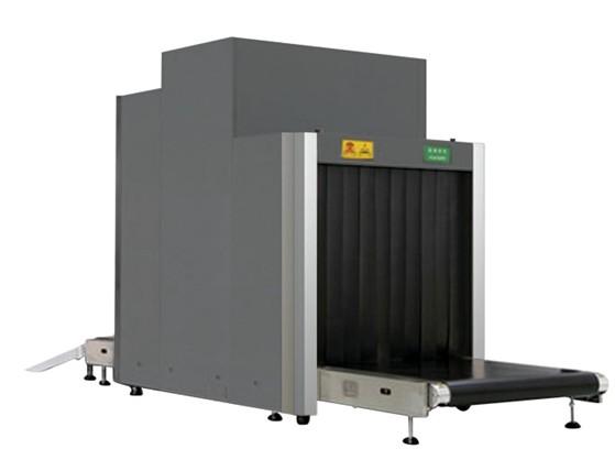 x光机-安全检查厂家|供应商-采购安检探测器价格-全球