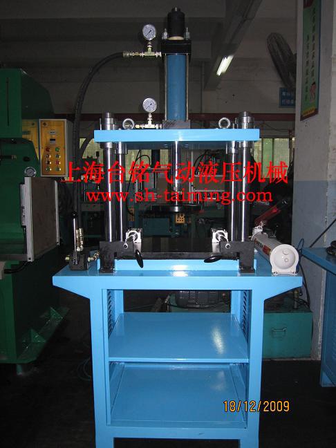 芜湖南京手动液压机手动油压机阀门压装机液压机