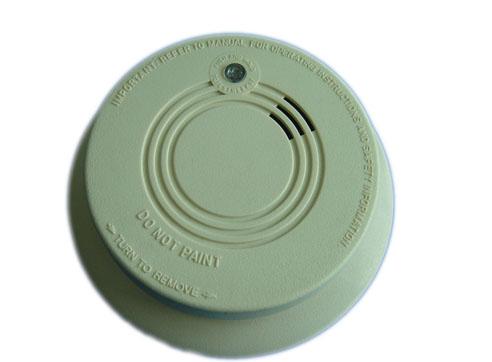 家用取暖煤烟中毒一氧化碳报警器/CO气体探测报警器