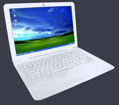 3寸超薄苹果笔记本电脑精品
