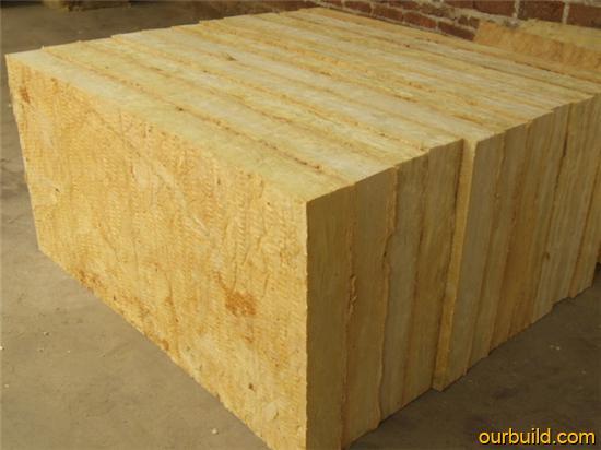 上海憎水型岩棉板,岩棉条,外墙保温岩棉板