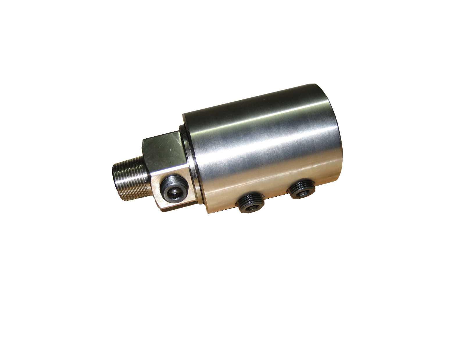 液压旋转接头的原理_液压旋转接头的原理价格 液压旋转接头的原理批发 液压旋转接头的原理厂家