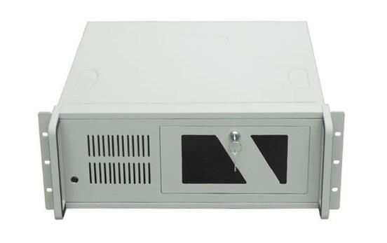 工控机 工业平板电脑 研華WISE-M500系列是易於使用成本效益高的智慧電錶