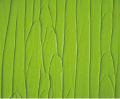 背景 壁纸 绿色 绿叶 树叶 植物 桌面 400_331