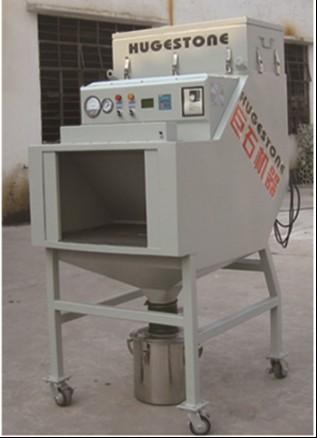 移动式集尘器小型集尘机吸尘器十大品牌