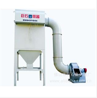 集尘器 中央集尘器 环保集尘设备