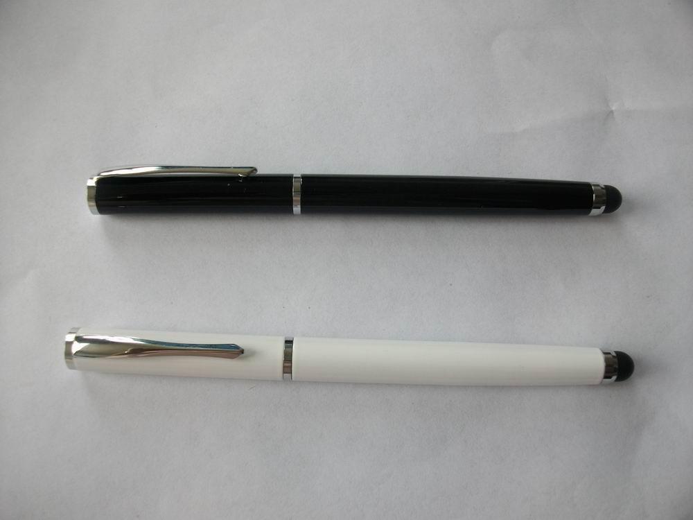 手写笔高清大图