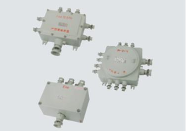 zte l3充电口接线