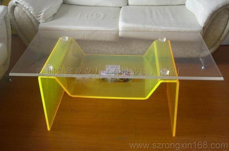 亚克力制品厂,有机玻璃制品,亚克力家具,有机玻家具只能图片