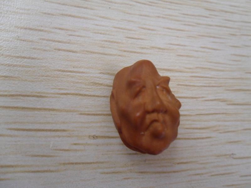 供应济南名仕橄榄核雕刻机