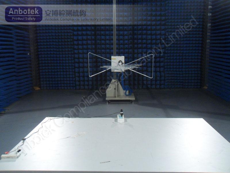 (传导敏感度)rmb600  m/s(工频磁场抗干扰)&