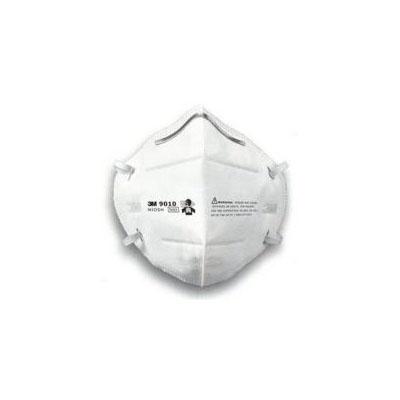 n95防尘口罩 8110s 产品大图图片