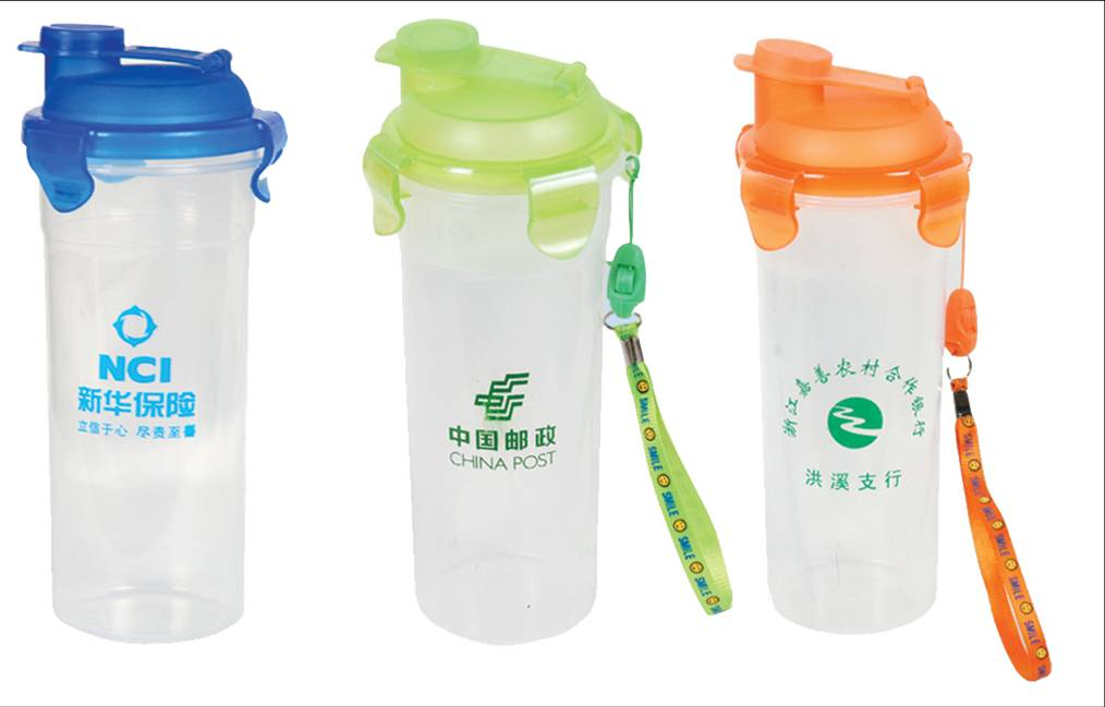 唐山广告杯广告保温杯乐扣杯玻璃磨砂杯礼品水