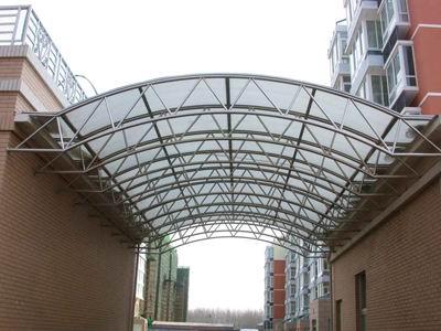 阁楼安装,夹层阁楼搭建搭建 木板阁楼 水泥阁楼 玻璃雨棚制作图片
