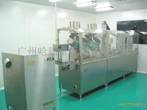 实验室设计装修,洁净室,无尘车间,电子厂房净化,化妆品厂房净化,食品
