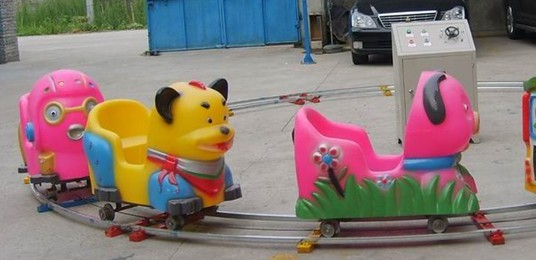 儿童 托马斯/供应动漫卡通轨道小火车,电动小火车价格。