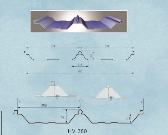 779高清大图,本图片由湖北碧澜天博来建筑钢结构有限公司提供.