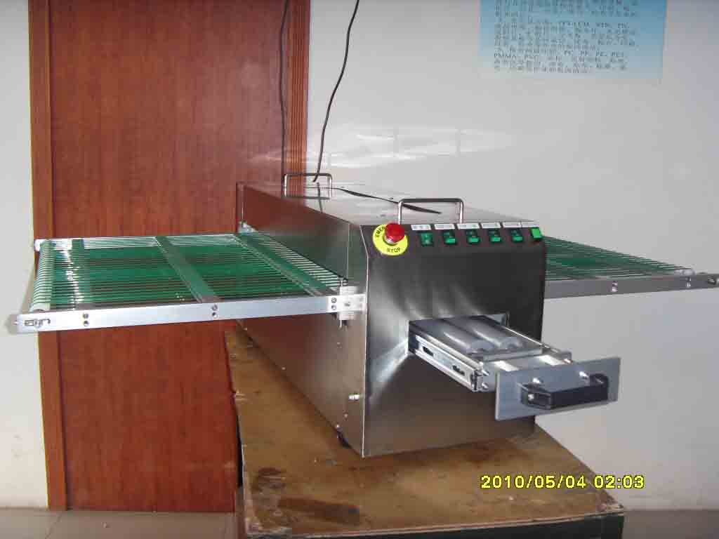产品应用领域:  1, 印刷电路板:软性电路板,铜箔基板,聚亚酰胺薄膜
