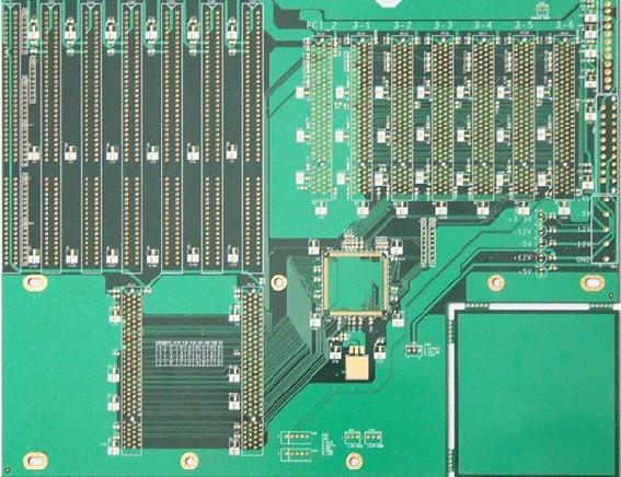 华东地区线路板打样/电路板打样/铝基板打样/多层板打样