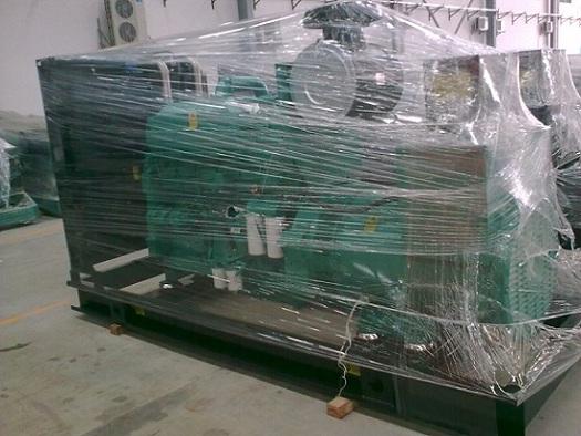 电柜的cjx2s1810出线接线图