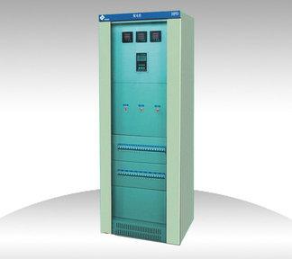 优质电源切换箱 双电源切换箱价格